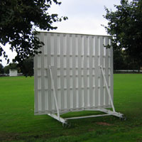 Cricket Sight Screen (CR103)