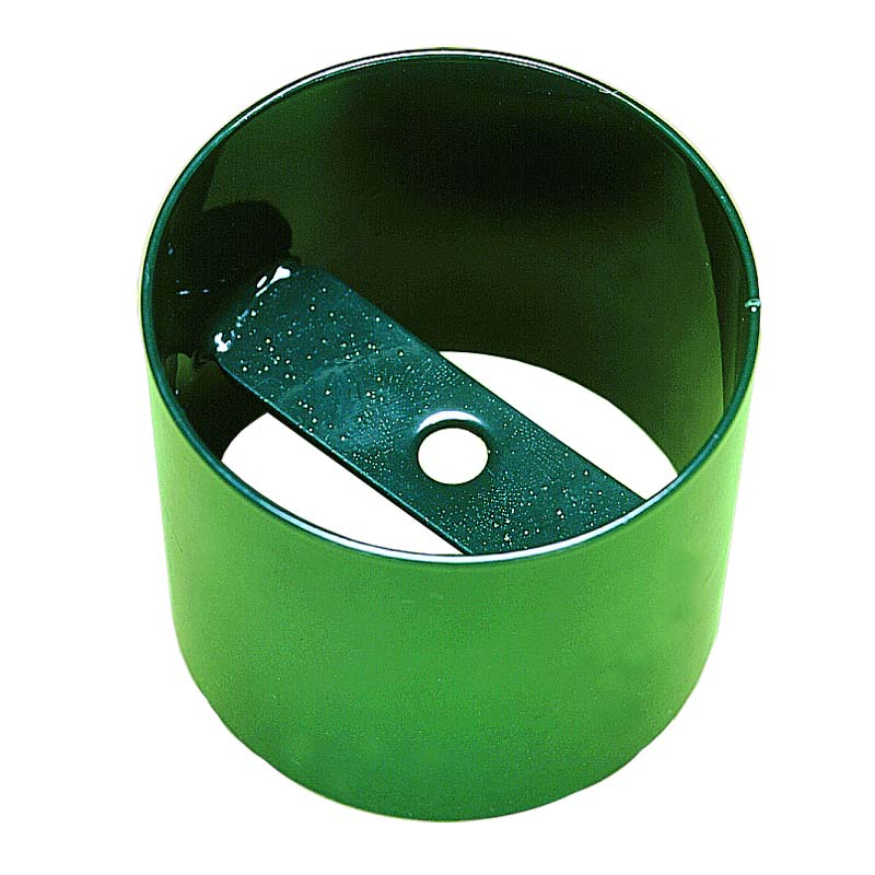 Miniature Golf Putting Green Hole Cups