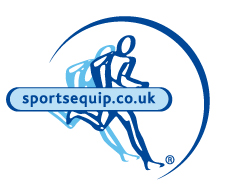 Home Page of sportsequip.co.uk